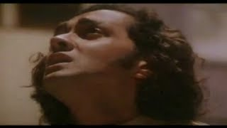 Haan Judai Se Darta Hai Dil - Kumar Sanu - Kareeb - Bobby Deol & Neha