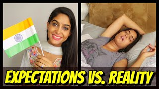 Independence Day: Expectation Vs. Reality (Independence Day Special) | #AniOneShot
