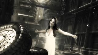Skazi Falling [Official Music Video]