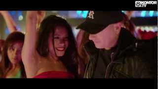 Remady & Manu-L feat. J-Son - Single Ladies (Official Video HD)