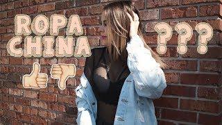 Mi Primer LO QUE PEDÍ vs LO QUE RECIBÍ: ¿Vale La Pena? | Lipstickfables