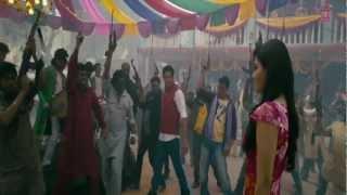 ★ Ki Jug Se Lena Dena Video Song ★Commando Official 2013 ★Vidyut Jamwal, Pooja Chopra_