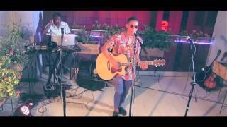 R -Tay  Mi Manye (My Queen) Live Performance Dir (Oshinpa Koncept)