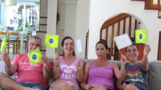 אוסקר הלפרין   ברכות ליום הולדת Congratulations from Friends and Family  50