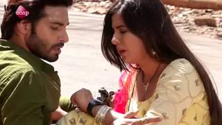 Udaan 23rd February 2017 - Upcoming Episode - Colors TV Shows - Telly Soap
