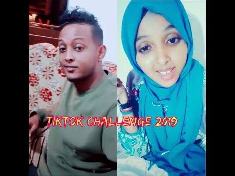 Xxx Mp4 2019 TIKTOK SHIDAN SOMALI TIK TOK SOMALI TIKTOK 2019 LAMANAHA UGU SHIDAN 2019 Part 3 3gp Sex