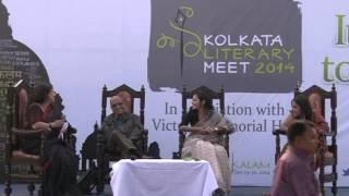 Somoy Ashanto Part 3 -- Syed Shamsul Haq, Sadaf Saaz Siddiqi, Nabamita Das
