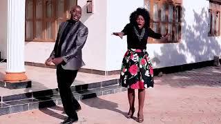 Tutamgusa    Rose Muhando Ft  Daudi    Official Video 2017