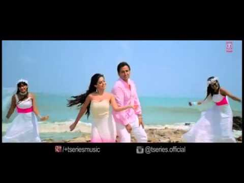 Xxx Mp4 New Hd Hinde Video Song Md Nazmul 3gp Sex
