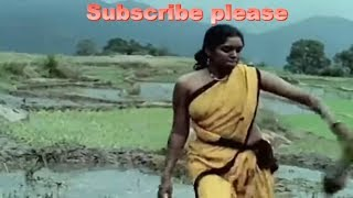 Actress Archana Rare Hot Scene| Mallu Romance  |mallu aunty hot videos