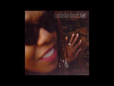 Catherine Russell -  Deep In A Dream