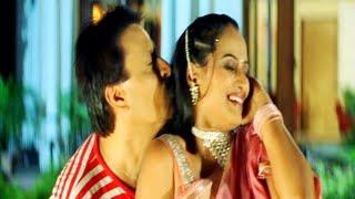 Yeh Lamhe Judaai Ke - Part 1 Of 10 - Shah Rukh Khan - Raveena Tandon - Superhit Bollywood Movies