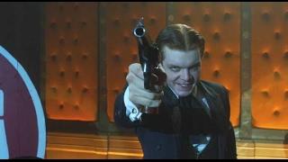 Jerome Joker - Gotham - All scenes compilation