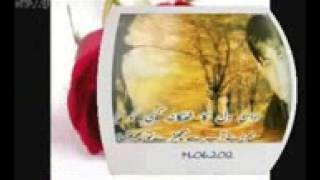 Tu Deewa Ty Main Lo Howan  By  Faizan Mughal mpeg4