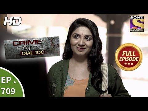 Xxx Mp4 Crime Patrol Dial 100 Ep 709 Full Episode 8th February 2018 3gp Sex