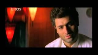 Ek Din Fursat With Lyrics - Zindaggi Rocks (2006) - Official HD Video Song