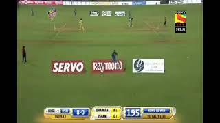 IPL 2018    Ishan kishan ने कि तुफानी बल्लेबाजी    Ishan kishan first fasted fifty