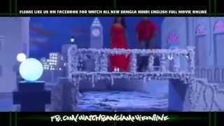 HD LATEST BANGLA FULL MOVIE SONG 2014 HD SAKIB KHAN    BOBY   BENGALI FILM