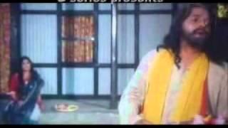 Bangla Movie Song-Khar kutar ek basha -Upload By Kp