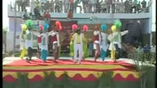 Jithey Jaan Punjabi - Nirmal Sidhu