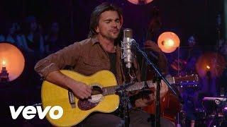 Juanes - Es Por Ti (MTV Unplugged)