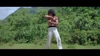 Jackie Chan - Drunken Master (1978) - Training Tribute.
