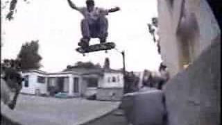 Chris Dobstaff - The Storm