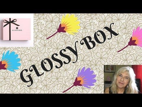 Xxx Mp4 GLOSSY BOX Xxx 3gp Sex