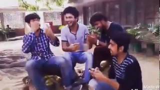 Best funny video clip by talha thakur, short clip, comedy video, whatsapp funny video