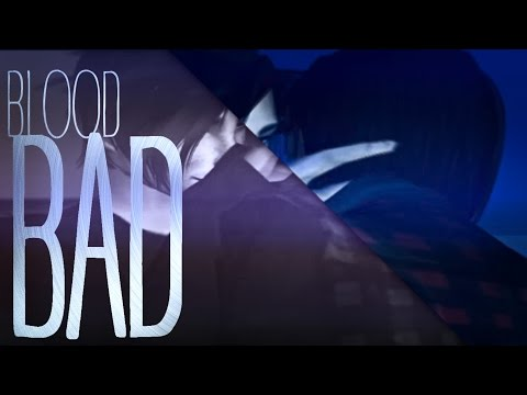 bad blood.| Sims 2 Music Video