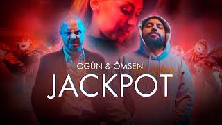 OGÜN & ÖMSEN - JACKPOT