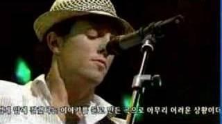 Jason Mraz - The Remedy (Live)