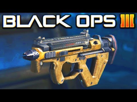 Xxx Mp4 SO THE NEW DAYS OF SUMMER UPDATE Black Ops 3 New DLC Weapons 3gp Sex