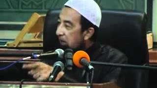 Ustaz Azhar Idrus - Taqwa.mp4