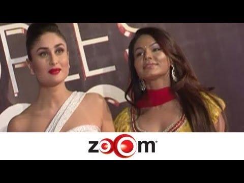 Xxx Mp4 Rakhi Sawant S Double Standards 3gp Sex