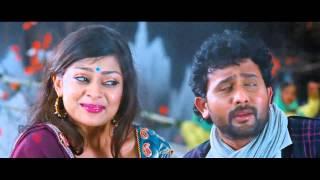 O Devathe Song HD - Paaru Wife of Devdas