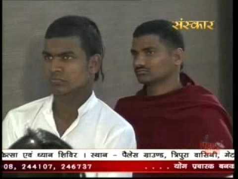 Charak Sanhita , Ved Swaadhyay, Gyan Prawah, Date 19.03.2016
