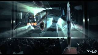 Saw 7 HD Trailer 2010 [Official 3D Trailer] 1080p Extended