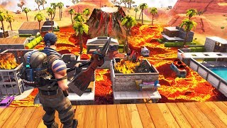 Top 5 HARDEST Fortnite Challenges YOU HAVE TO TRY!