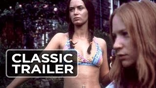 My Summer of Love Official Trailer #1 - Emily Blunt, Natalie Press Movie (2004) HD