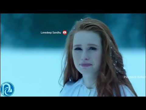 Xxx Mp4 LATEST PUNJABI WHATSAPP STATUS VIDEO PUNJABI SAD STATUS 2018 3gp Sex