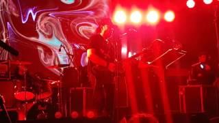 LRB - 69 (Ami Toh Preme Pori Ni) (৬৯, আমি তো প্রেমে পড়ি নি) (Live at BUET) [05-04-2017]