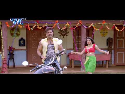 Xxx Mp4 Bhojpuri Sexi Video Xxx 3gp Sex