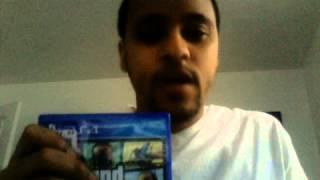 GTA 5 HACK TOOL DAOWNLOAD!!! NOW