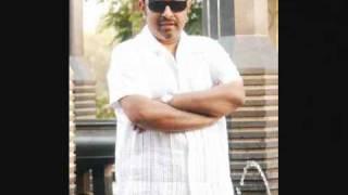 Shankar Mahadevan Breathless Full Song