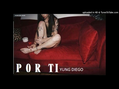 Xxx Mp4 Por Ti Yung Diego Xxx 3gp Sex
