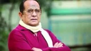 অভিনেতা রাজ রাজ্জাকের জীবনী কাহিনী নিয়ে লেখা হচ্ছে যে বই | Actor Raz Razzak | Bangla News Today