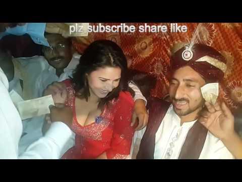 full nanga wedding Mujra