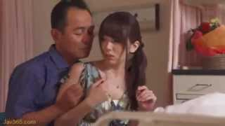 jav hot I wanted to be loved by you  Hatano Yui , hot girls , cute girls