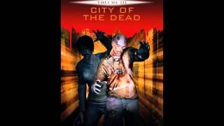 Resident Evil City of the Dead - 01